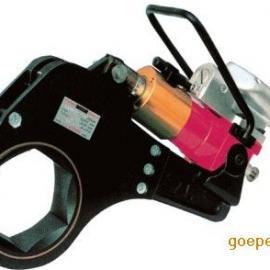 超薄液压扭矩扳手价格,四川液压扳手,河北液压扭矩扳手厂家,超