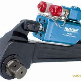 液压扳手供货商,液压扳手厂家,液压扭矩扳手