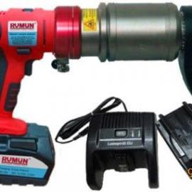 数控定扭矩充电扳手,扭矩倍增器,充电式扭矩扳手,力矩放大器