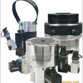 液压螺栓拉伸器 ,进口自复位液压螺栓拉伸器,液压螺栓拉伸器