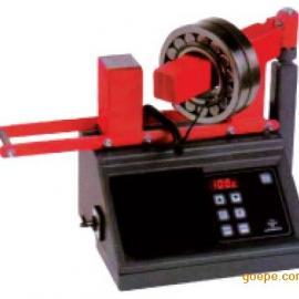 轴承加热器 ,进口轴承加热器,电磁感应加热器