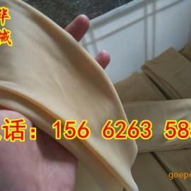干豆腐机多少钱_长春干豆腐机_科华机械(图)