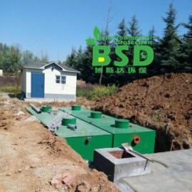 本溪养殖场污水处理设备-本溪养殖场废水处理设备-值得信赖