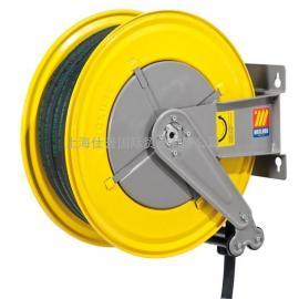 专业提供卷管器,碳钢卷管器,压缩空气卷管器070-1201-300