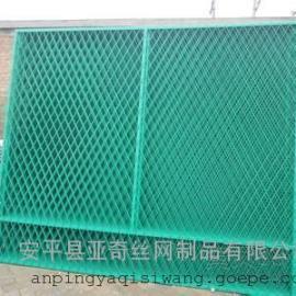 厂家供应信阳钢板网 不锈钢钢板网 护栏网钢板网工业用网