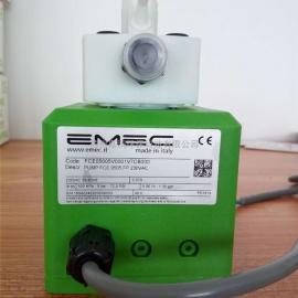 FCE0505FP230V