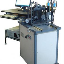 RYQ系列软支承增压器平衡机