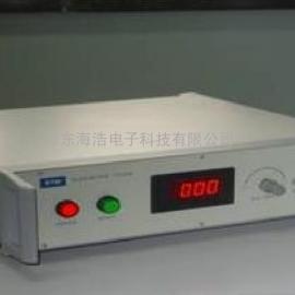 TA102E-1型磁通计