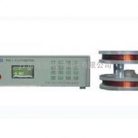 FM-1型磁通计