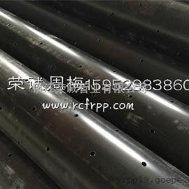 HDPE管、HDPE管生产厂家、排污用HDPE管