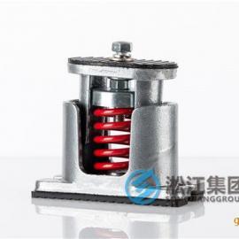 工业用鼓风机减震器弹簧质量好价格低