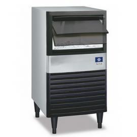 万利多QM45AC商用制冰机 Manitowoc制冰机
