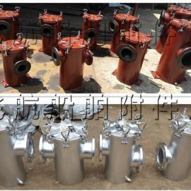 单联油滤器-直通单联油滤器-直角单联油滤器