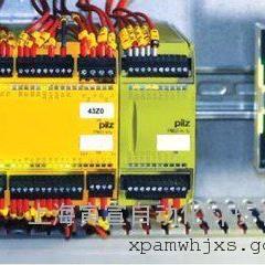 皮尔磁PSSuniversal安全通信模块