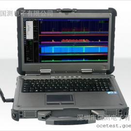 军用手持式频谱仪|手持式频谱仪|USB频谱分析仪