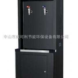 昆明步进式开水机|商用开水机|郑州智能开水机|全自动开水器