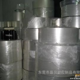 透明PET麦拉片,乳白色PET塑料片,黑色PET薄膜胶片