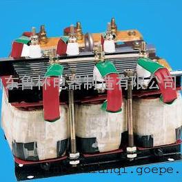 提供,66zy-cj02直流电动机,厂家 ,价格,鲁杯电器。
