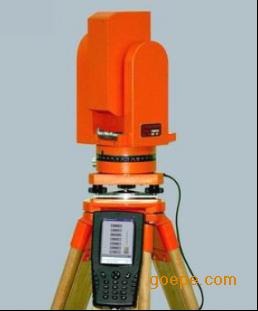 BJSD-4型多功能隧道断面检测仪