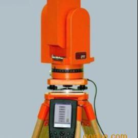 BJSD-5型激光隧道断面检测仪