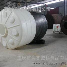 10吨混凝土外加剂储罐/毕节市10吨混凝土外加剂储罐厂家直销