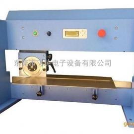 自动走刀式分板机,FQV-2A,东莞飞琼电子设备