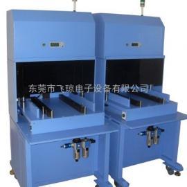气动冲床分板机,FQPL,东莞飞琼电子设备