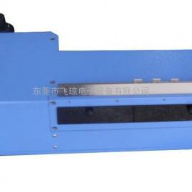多点钩刀分板机,FQC-2,东莞飞琼电子设备
