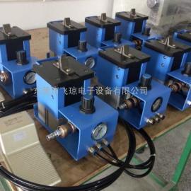 单点分板机,钩刀分板机,FQC,东莞飞琼电子设备
