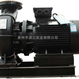 供应静音KTX200-150-260A-22KW卧式空调泵
