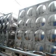 渭南汇丰水箱制造厂家