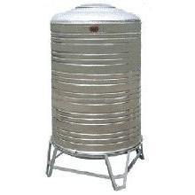 渭南加工不锈钢水箱生产企业