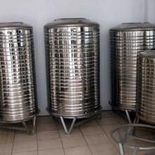 西安汇丰水箱安装