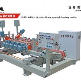 多功能瓷砖加工设备生产厂家 瓷砖加工机械