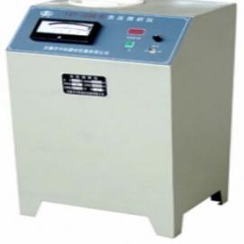FYS-150型水泥细度负压筛析仪结构合理