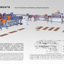 多刀陶瓷切割机价格 瓷砖切割机厂家