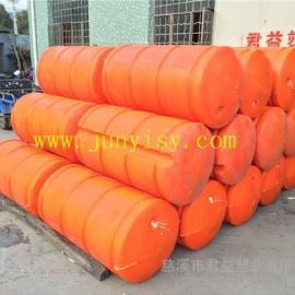 防腐聚乙烯浮体,化工聚乙烯浮体水处理聚乙烯浮体厂家