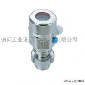 E+H静压式液位计Deltapilot FMB50