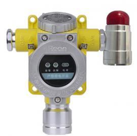 甲烷/天然气/液化气/酒精可燃气体泄漏报警器