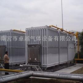 500立方汽化器