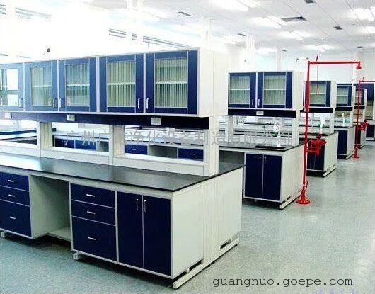 广州萝岗试验台厂家,广州试验台