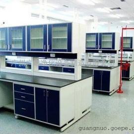 佛山试验台生产厂家