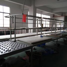 广州滚筒线、佛山滚筒线、珠海滚筒线、东莞滚筒线、滚筒线定制
