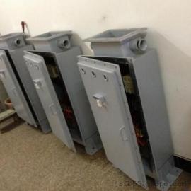 防爆自耦降压起动器防爆电机起动箱