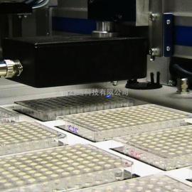 荷兰ASTEC-Q2种子活力分析仪/Q2种子活力测定仪
