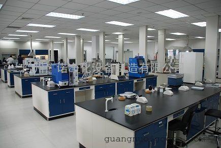 检验科实验台,化验室实验台,理化实验台,生物实验室实验桌