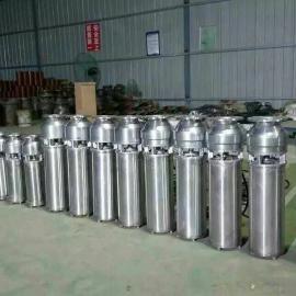 热水深井潜水泵-不锈钢潜水电泵-天津潜水泵报价