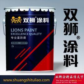 排气管耐高温漆 耐高温防腐漆 有机硅耐高温涂料