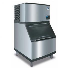 万利多ID0522A分体制冰机 Manitowoc制冰机