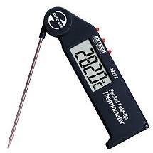 一级代理美国EXTECH 39272可折叠刺入式温度计
